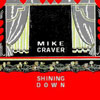 Mike Craver - Shining Down